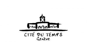 Cité du Temps de Genève